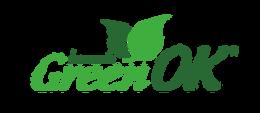 cropped-Logo-Humate-Green-OK-transp.png