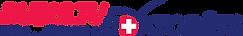 doktorats new logo zils GALA.png