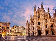 Milan-Malpensa-5-1920x1080-1.jpg
