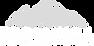 Dreamhill Logo 2020 official White Gray.