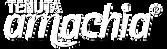 amachia logo we.png