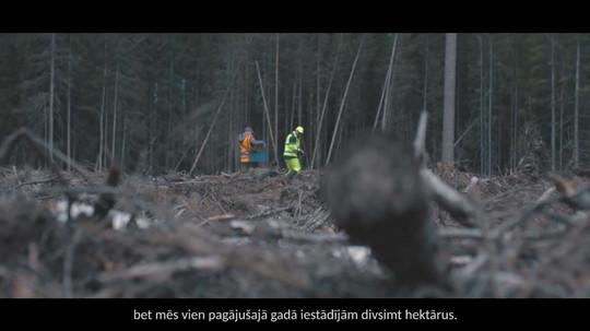 Meža stādīšana.mp4