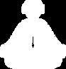 sserviss logo white.png