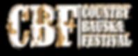 CBF Logo White 2.png