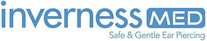 invernessmed-logo-2020.jpg