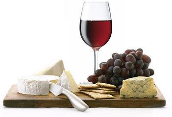 wine+and+cheese.jpg