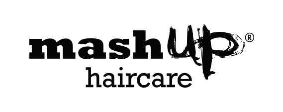 www.mashuphaircare.com