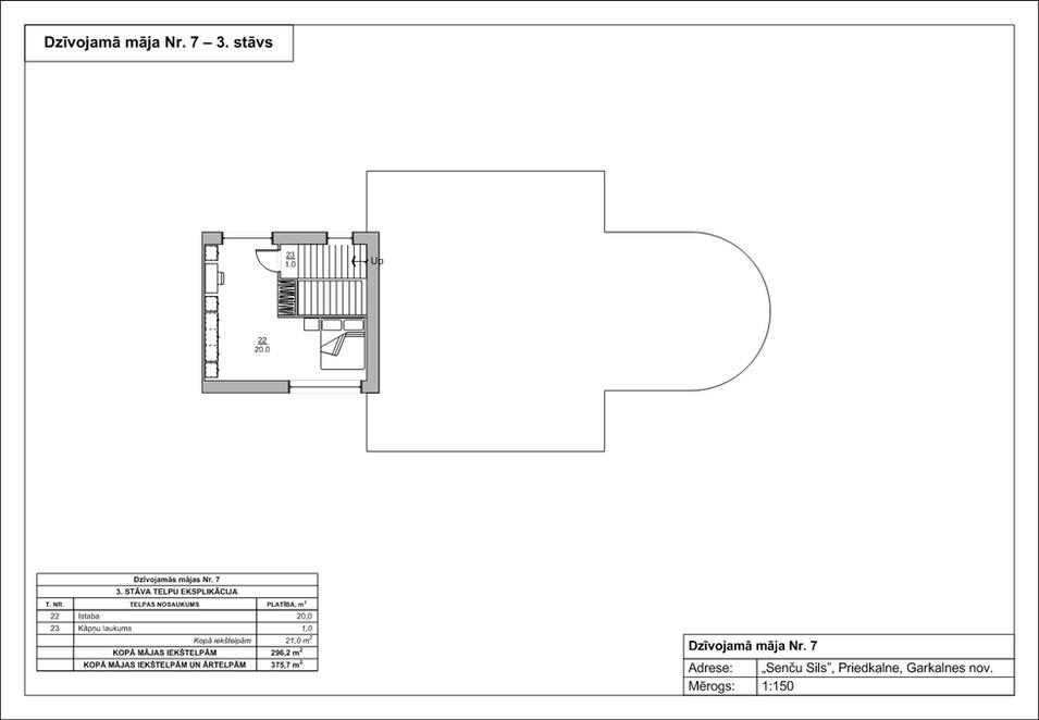 Sencu_sils_7_home_3.floor.jpg