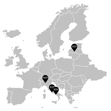 HON MAP 1.png