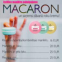 Macaron insta.jpg