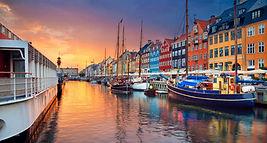 Copenhagen-Lead-1200x800.jpg