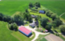 karte 1.jpg