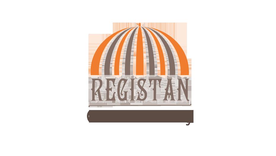 Registan