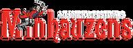 Minhauzens Jauns Logo Krasains 22020 .pn