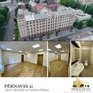 Pernavas 41