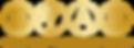 adv-widget_33_4.png