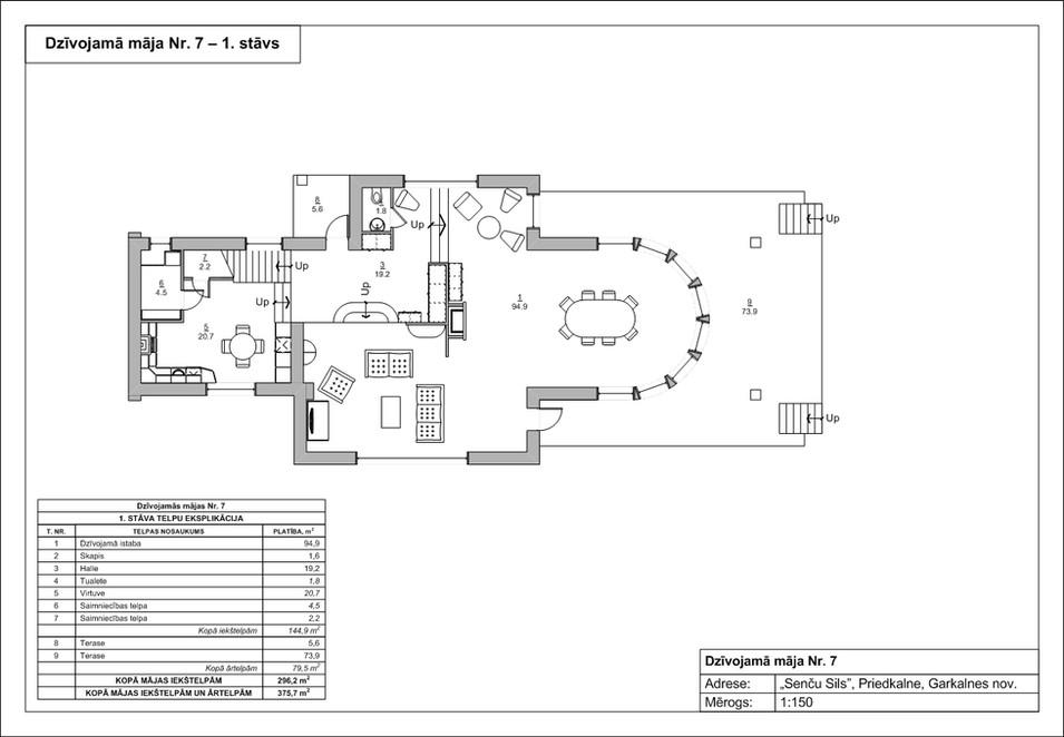 Sencu_sils_7_home_1.floor.jpg