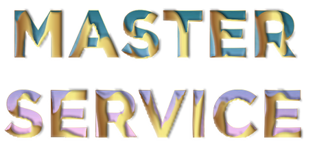 master service color.png