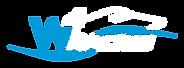 W4r logo m.png