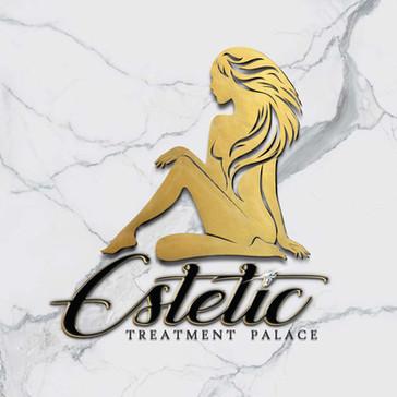 Estetic.jpg