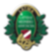 LATMA logo 2.png