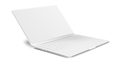 Laptop png.png