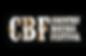 cbf gold.png