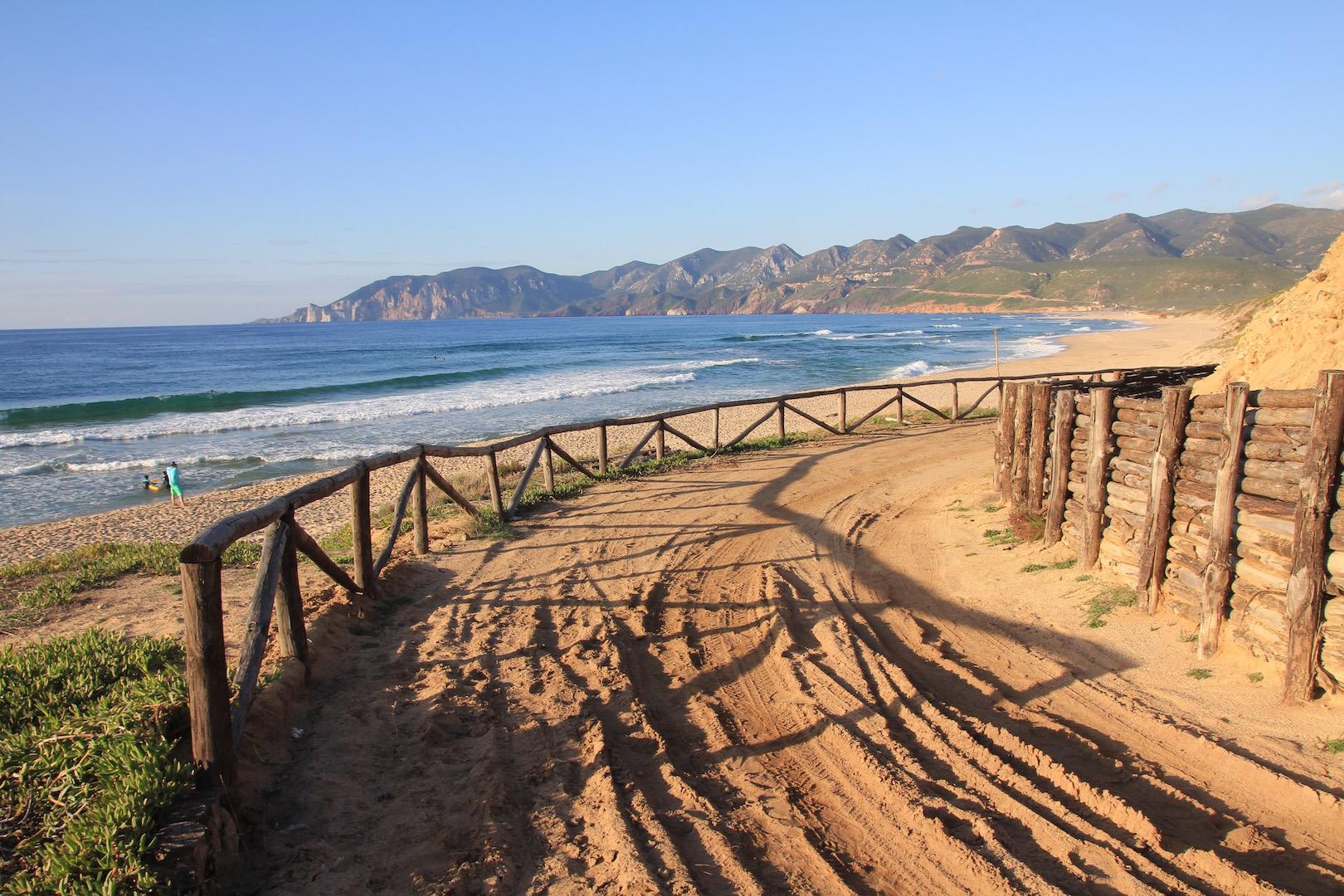 Sardiniawest,436