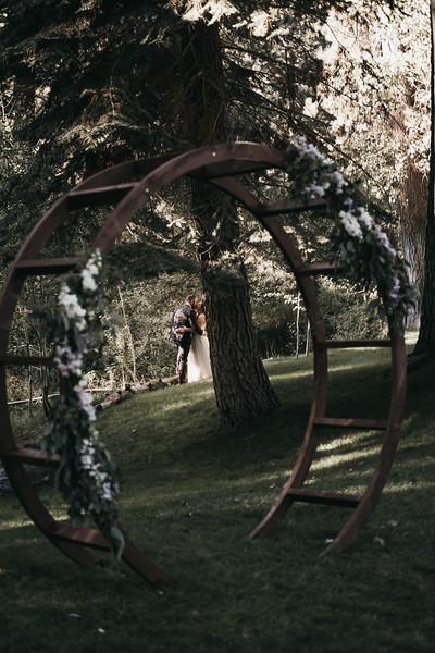 H&H Wedding