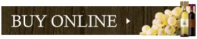 Buy georgian wines online