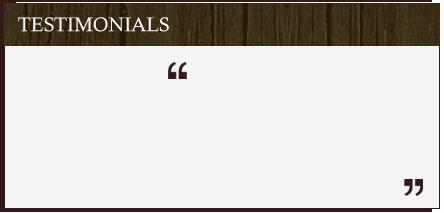Henrys wines reviews