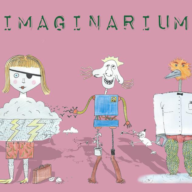 imaginarium image resized.jpg