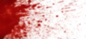 blood-07.jpg