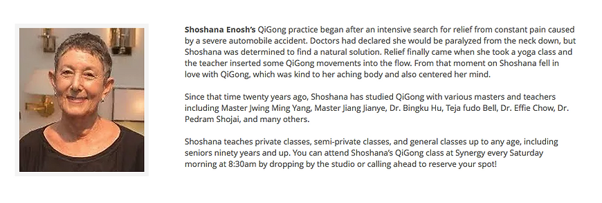 Shosh Bio for TNG Site.png