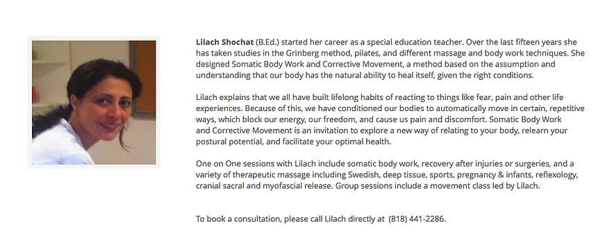 Lilach Bio for TNG Site.png