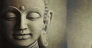 Remains-of-Buddha-Found.jpg