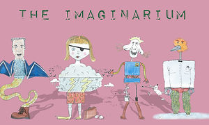 imaginarium image resized.jpg