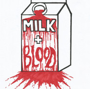 Milk and Blood logo.jpg