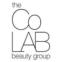 CoLab logo final.jpg