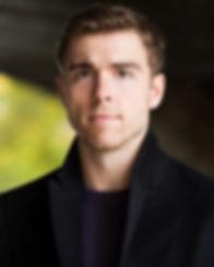 BEST Nick Mauldin-6705-1.jpg