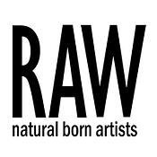 White RAW Logo.png
