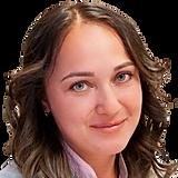 Косметолог Фрязино