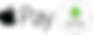 Apple-Pay-1280x481.png