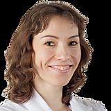 эндокринолог фрязино
