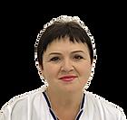 педиатр фрязино