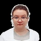 оториноларинголог фрязино