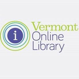 Vermont-Online-Library.jpg