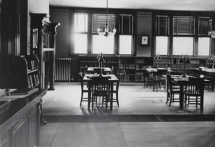 Old Reading Room.jpg
