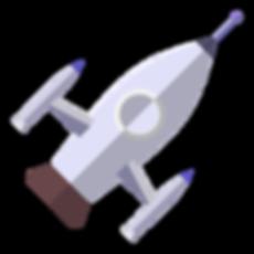rocket-1717160_1280.png