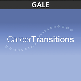 gale-career-transitions_web.png